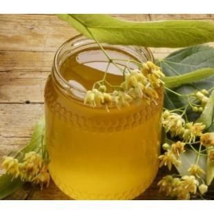 Майский мёд 5кг (сўм, без.налч)
